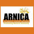 Arnica Conference – Monday 2 May 2016, Kingston