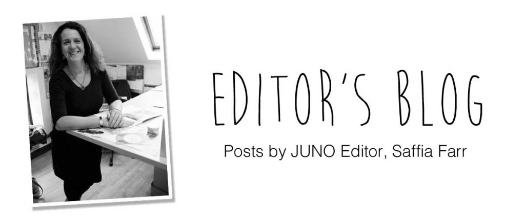 EDITORS_BLOG_HEADER